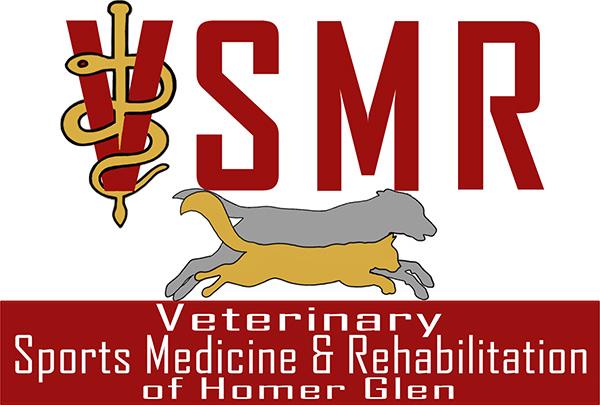 Veterinary Sports Medicine & Rehabilitation of Homer Glen